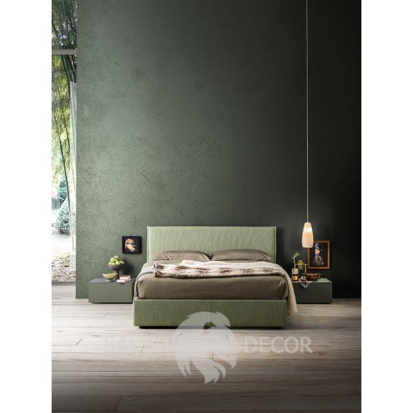 Кровать Aren Alf