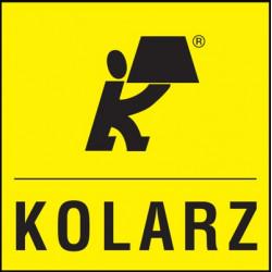 Kolarz — модные предметы освещения