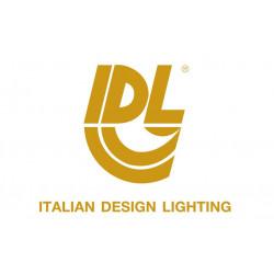 IDL Lighting — тандем изысканности и современности