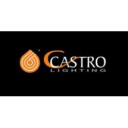 Светильники Castro Lighting | SALON DECOR Прямые поставки. ОПТОВЫЕ ЦЕНЫ.