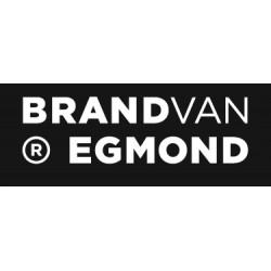 Светильники Brand Van Egmond   SALON DECOR прямые поставки