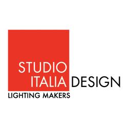 Studio Italia Design - искусство освещения