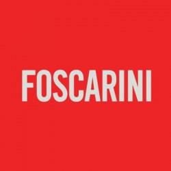 Светильники Foscarini - дань моде или современность