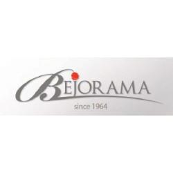 Приборы освещения Bejorama Lighting