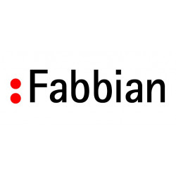 Преимущества светотехники Fabbian