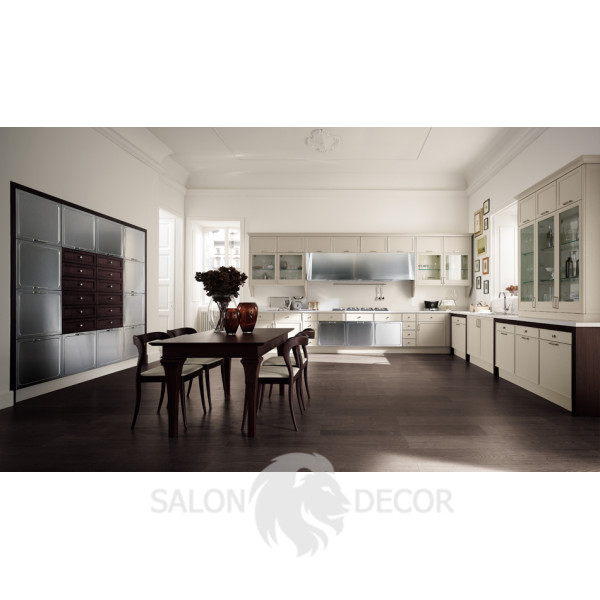 Кухня Aster Cucine Avenue1