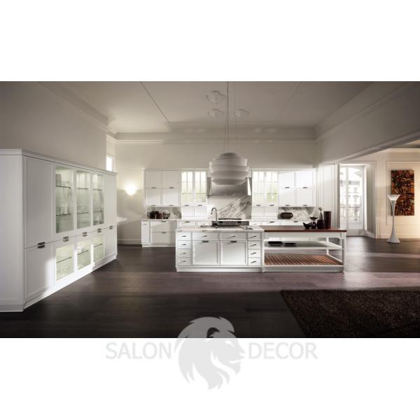 Кухня Aster Cucine Avenue2