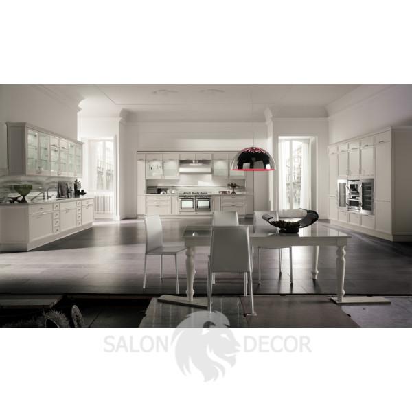 Кухня Aster Cucine Avenue3