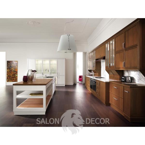 Кухня Aster Cucine Avenue5