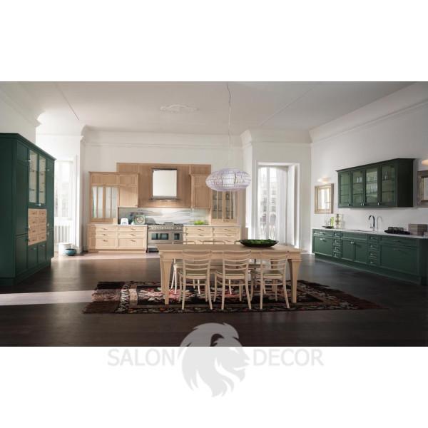 Кухня Aster Cucine Avenue6