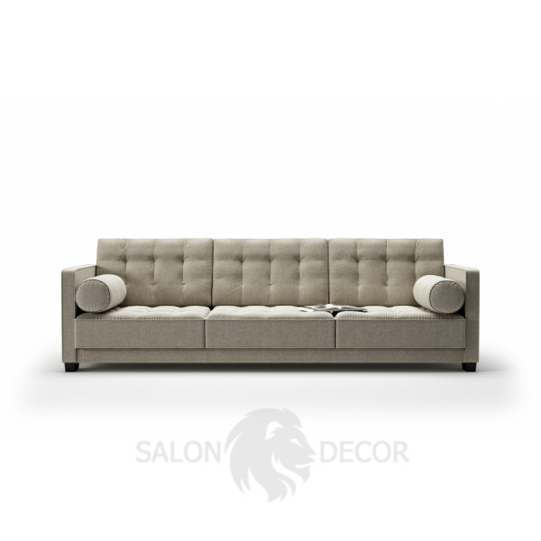 Мягкая мебель Flexform LE-CANAPÈ