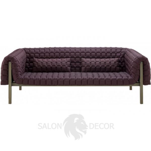 Мягкая мебель Ligne Roset RUCHÉ