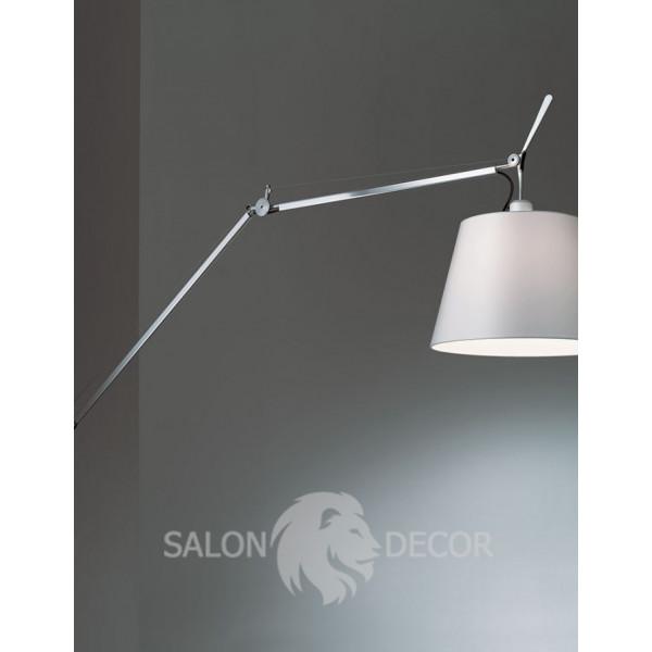 Настенный светильник Artemide Tolomeo_Mega