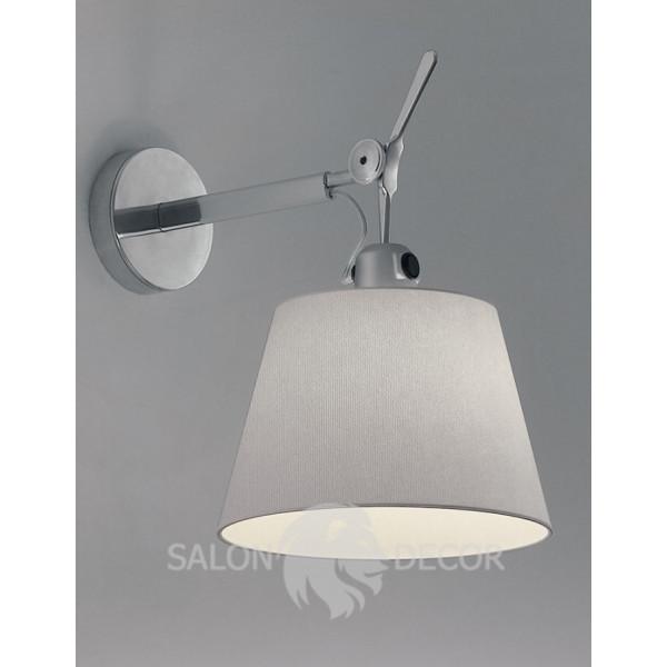 Настенный светильник Artemide Tolomeo_Wall