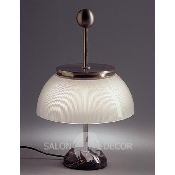 Настольный светильник Artemide Alfa_0026015A_B