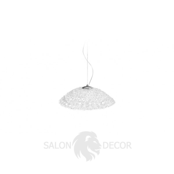 Потолочный светильник Linea Light 6931